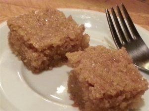 babousa-glutenfrei 2