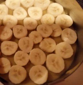 bananentorte2